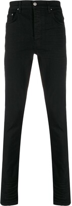Amiri slim-fit jeans