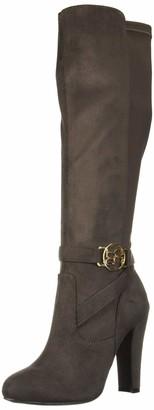 Bebe Women's BARYA Fashion Boot