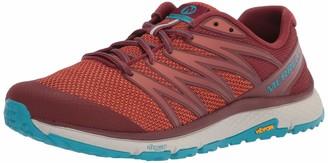 Merrell Women's Bare Access XTR Trail Running Shoes