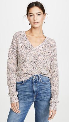Veronica Beard Crosby Sweater