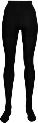 Wolford Aurora 70 two-pack tights