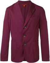 Barena three button blazer