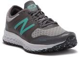 New Balance Kaymin Trail Running Sneaker