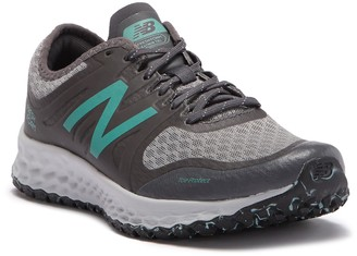 New Balance Kaymin Trail Running Shoe