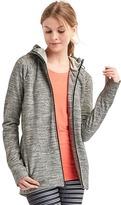 Gap Elements fleece studio hoodie