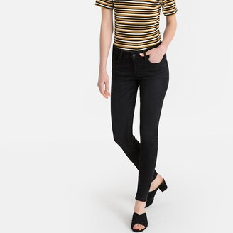 Pepe Jeans Soho Slim Fit Jeans