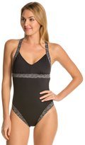 TYR Sonoma VNeck One Piece - 8114944