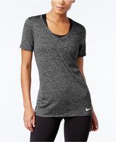 Nike Legend Dri-FIT Short Sleeve Training Tee