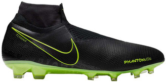 Nike Phantom Vision Elite Dynamic Fit Football Boots