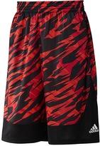 Camo Prime Shorts