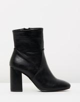 Spurr Danna Ankle Boots