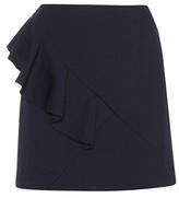 Marni Wool-blend Skirt