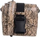 Christopher Kane Cross-body bags - Item 45337795