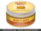 Honey & Shea Sugar Scrub