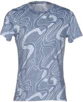 Carven T-shirts - Item 37982748