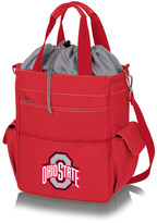 Picnic Time Ohio State Buckeyes Activo Tote