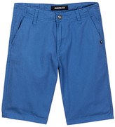 Quiksilver Epic Shorts (Big Boys)