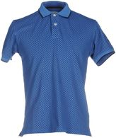 Henri Lloyd Polo shirts