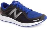 New Balance 'Fresh Foam Zante' Running Shoe (Men)