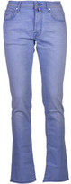 Jacob Cohen Stretch Jeans