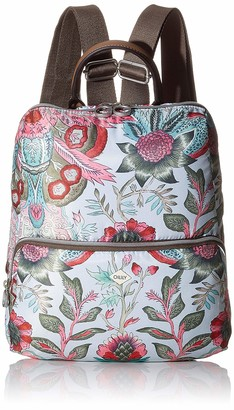 Oilily womens 4170000750 Backpack