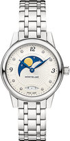Montblanc 111960 Bohà ̈me Moonphase Quartz Watch