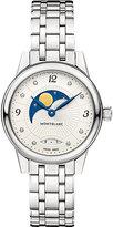 Montblanc 111960 Bohème Moonphase Quartz Watch