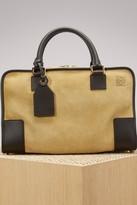 Loewe Amazona bag