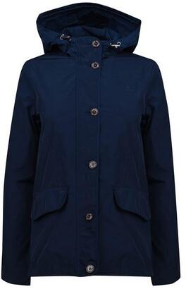 Gant Memory Jacket