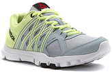 Reebok Women's YourFlex Trainette 8.0L MT