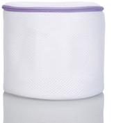 Shimera Small Bra Saver Wash Bag