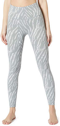 Vimmia Safari Printed Core Leggings
