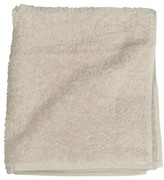 UCHINO Zero Twist Hand & Hair Towel