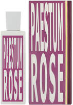 Eau d'Italie Paestum Rose Eau de Toilette