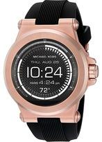 Michael Kors Access - Dylan Display Smartwatch - MKT5010 Watches