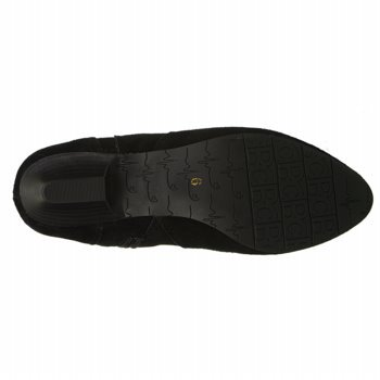 BC Footwear Women's Blackout