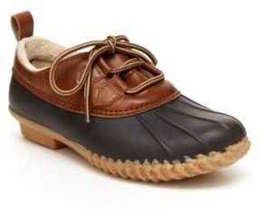 JBU Glenda Women's Duck Shoes Women's Shoes