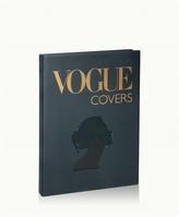 GiGi New York Vogue Covers Italian Matte Metallic Finish