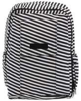 Ju-Ju-Be Onyx Minibe Diaper Bag in Black Magic