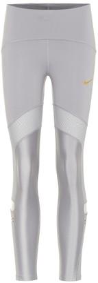 Nike Speed leggings