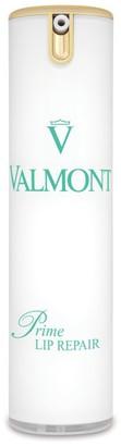 Valmont Prime Lip Repair