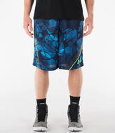 Under Armour Men's SC30 Essential Basketball Shorts