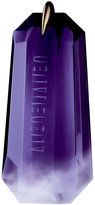 Thierry Mugler ALIEN by Prodigy Showers Body Wash, 6.8 oz