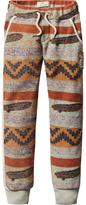 Scotch & Soda Patterned Sweatpants