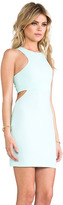 Bec & Bridge BEC&BRIDGE Tyra Mini Dress
