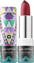 Sephora Mara Hoffman for Kaleidescape Tinted Lip Balm