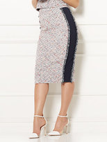 New York & Co. Eva Mendes Collection - Celina Tweed Skirt