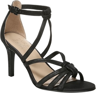 Naturalizer Heeled Sandals - Kadin