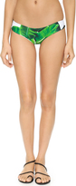 Stone Fox Swim Jessie Bikini Bottoms