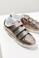Tretorn Carry 2 Velcro Sneaker